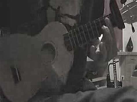 ukulele tutorial elephant gun elephant gun beirut ukulele melody youtube