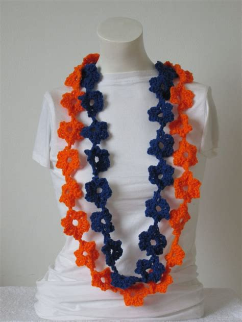 free crochet pattern hawaiian lei 17 best images about lei fun on pinterest crafting