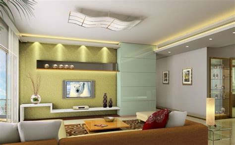 Kitchen Wallpaper Designs Ideas by Tv Wall Design 2013 Images