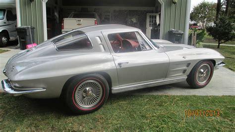corvette c6 tire size c2 tire size limit corvetteforum chevrolet corvette