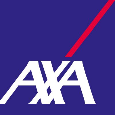 siege axa assurance axa assurances luxembourg si 232 ge luxembourg automobile