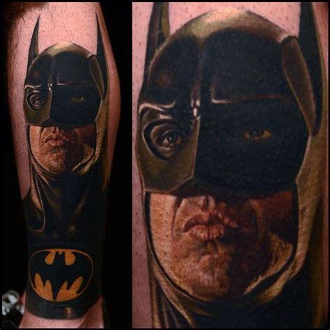 nikko tattoo artist artist nikko hurtado realism tattoos