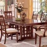Ikea Dining Room Table Reviews Ikea Dining Tables Reviews Viewpoints