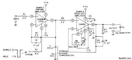 read out integrated circuit readout integrated circuit 28 images sensors free text a reconfigurable readout integrated