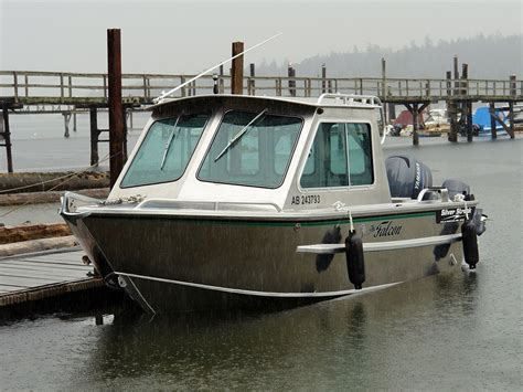 aluminum boats with cuddy cabins boat plans cuddy cabin