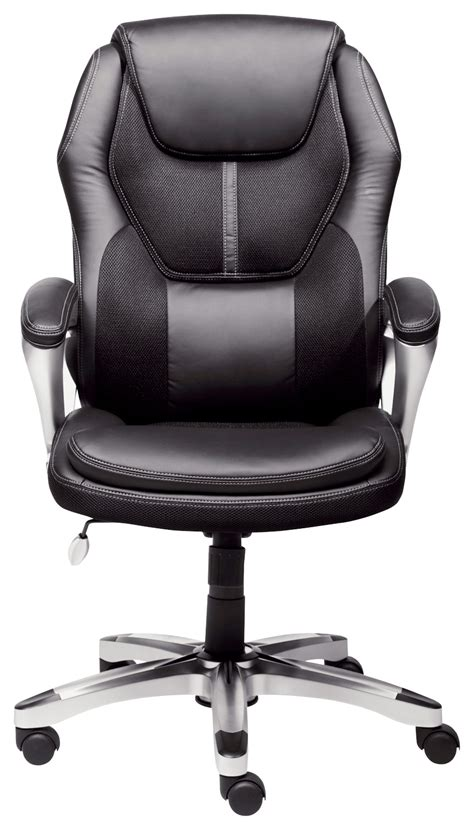 executive office chair black   buy