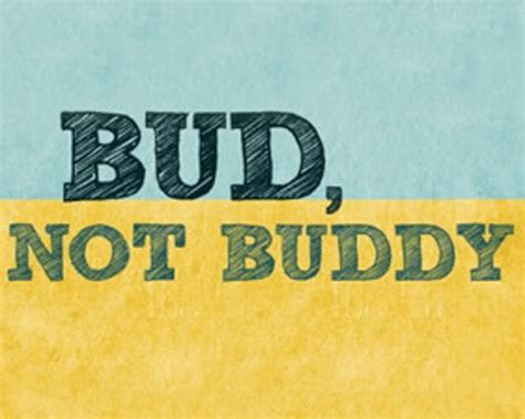 Buddy Sikat Kawat 3 Inc bud not buddy pictures