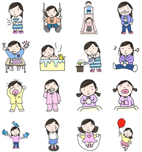 themes wechat naruto download funny sticker wechat websites slovakrasivo com