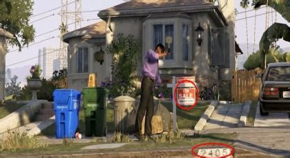 gta online: list of all property, locations, price and
