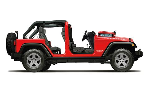 2013 Jeep Wrangler Unlimited Windshield Looking For A Particular Jeep Image Clipart Jeep