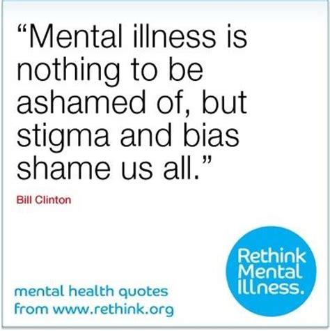 mental disability and the penalty the shame of the states books pin by kathryn thompson on mental health stigma