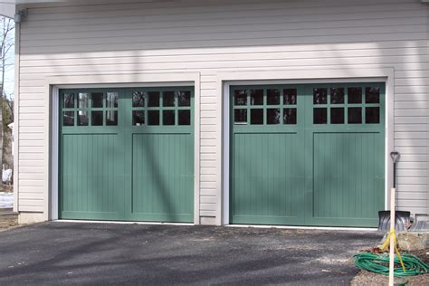 Garage Doors Portland Service Area Portland Same Day Garage Doors Portland Or