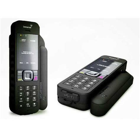 Hp Acer Dua Kartu jual telepon hp satelite inmarsat isatphone 2 dua free kartu pulsa 100 units oleh