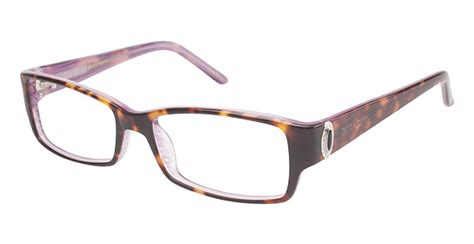 paula deen pd 841 eyeglasses paula deen authorized