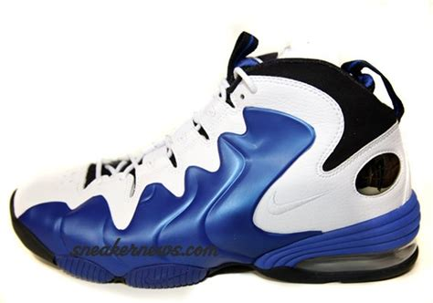 whats a basketball shoe what s your favorite basketball shoe of all time