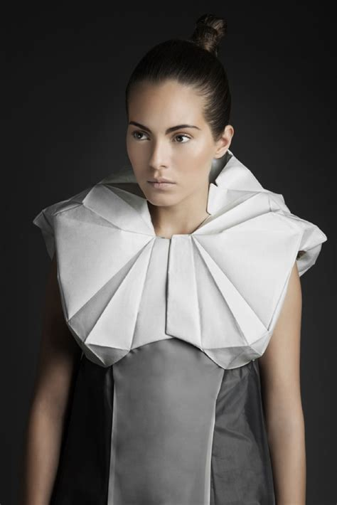 Origami Clothing Line - 71 best deconstructed shirts images on