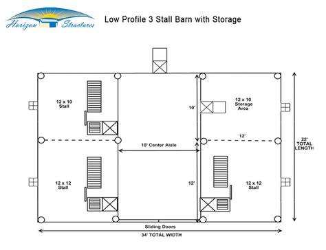 large barn floor plans large barn floor plans apartments gorgeous
