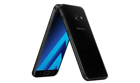 Harga Samsung A3 A5 A7 A8 resmi spesifikasi samsung galaxy a3 a5 a7 2017