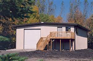 carport and metal garage kits price and buy z other