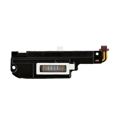 Hp Htc One M9 haut parleur externe hp du bas htc one m9 sosav