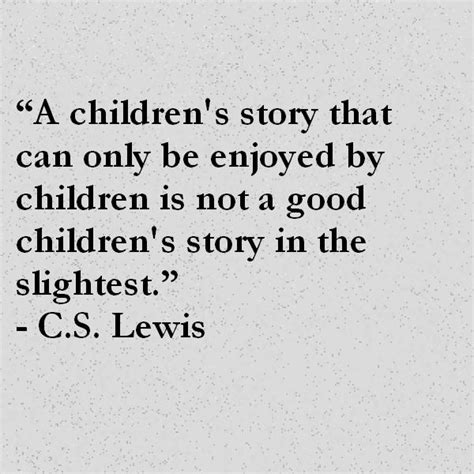 cs lewis biography for students cs lewis quotes about perseverance quotesgram