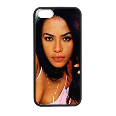 aaliyah for iphone 5 5s j 15 boutique aaliyah