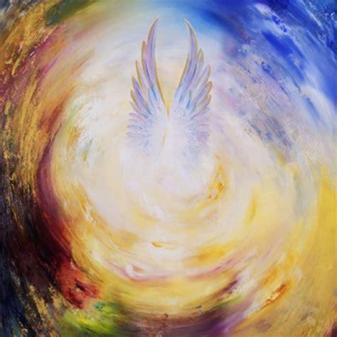 imagenes gratis de angeles y arcangeles im 225 genes de 193 ngeles y arc 225 ngeles angelitos fotos de 193 ngeles