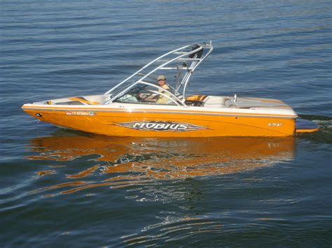 mobius boats australia moomba mobius lsv 2007 for sale for 5 000 boats from