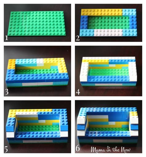 Lego Gift Card Holder - 106 best images about gifts to make on pinterest bracelets magazine collage and magnets