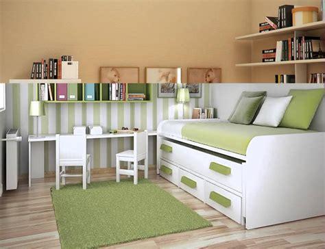 desain kamar kost 3x4 tips desain interior kamar tidur ukuran 2x2 meter