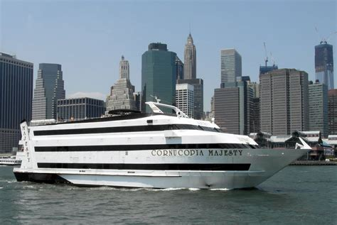 july 4 boat cruise chicago july 4th cruises nyc yachts to enjoy 1 source for all
