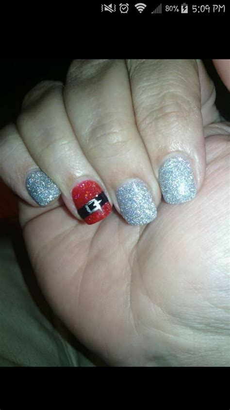 Pro Nails by Pro Nails In Webster Pro Nails 15624 Highway 3 Webster