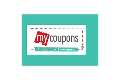 any coupon code for bookmyshow