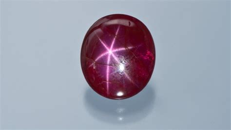 ruby the king of gemstones the birthstone of july