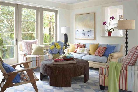 homes  gardens design  room homesfeed