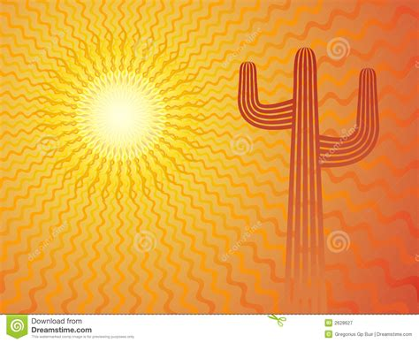 Mexican Sun Stock Vector Illustration Of Shining Dryness 2628627 Mexican Themed Powerpoint Template