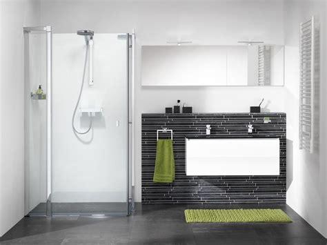 tiger bathroom designs 10 best mijn tiger badkamer images on pinterest lofts