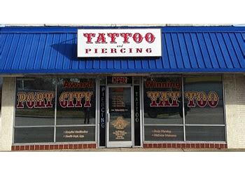wilmington tattoo shops 3 best shops in wilmington nc threebestrated