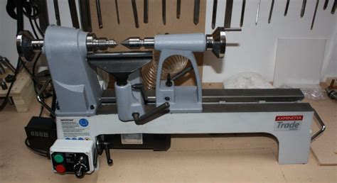 woodwork lathes for sale wood lathe sale uk baby crib patterns sew bedding