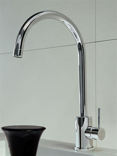 zucchetti rubinetti cucina miscelatore da cucina monoforo collezione shock by zucchetti
