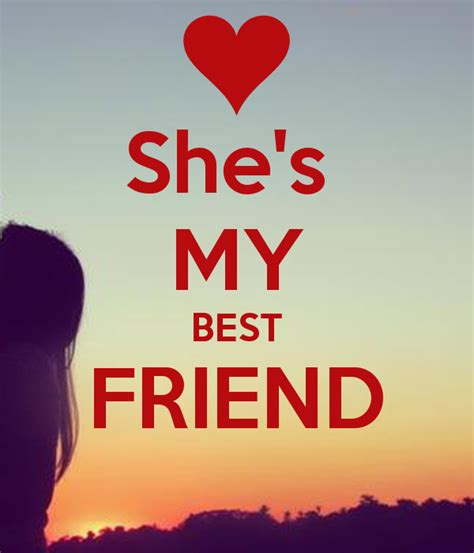 my best friend quotes shes my best friend quotes quotesgram