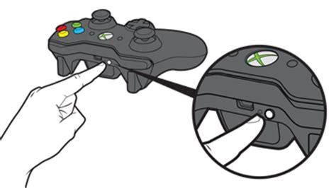 Converter Ps3 N Pc Elite sincronizez un controller wireless nou xbox 360