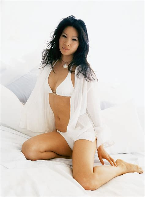 film lucy hot lucy liu hot maxim september 2002 collection stills part 1