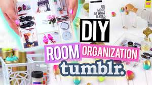 Home Decor Like Urban Outfitters diy room organization for cheap tumblr inspired decor