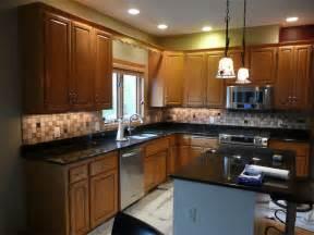 best kitchen backsplash tiles glass tile designs modern
