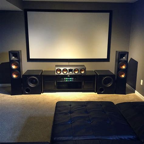 best media room speakers 17 best ideas about home theater subwoofer on diy subwoofer home theater setup and