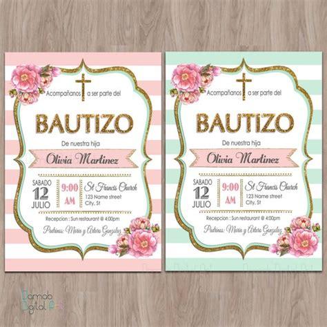 invitaci n de bautizo de ni a para imprimir tarjetas invitaci 243 n para bautizo quot serenidad invitaciones de bautizo invitaciones de bautizo invitaciones