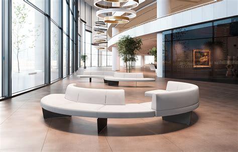 hotel lobby hotel lobby benches stabbedinback foyer hotel lobby