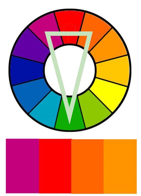 split complementary color scheme split complementary color scheme alkamedia com