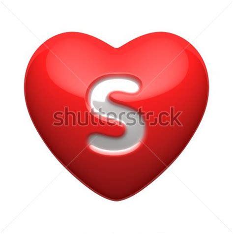 love s i love s